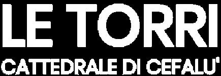 Duomo di Cefalù